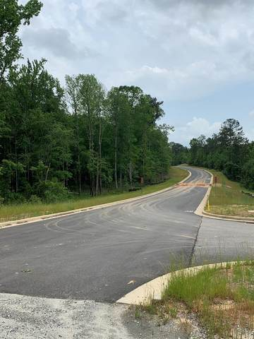 8301 Veterans Parkway, COLUMBUS, GA 31909 (MLS #185259) :: Kim Mixon Real Estate
