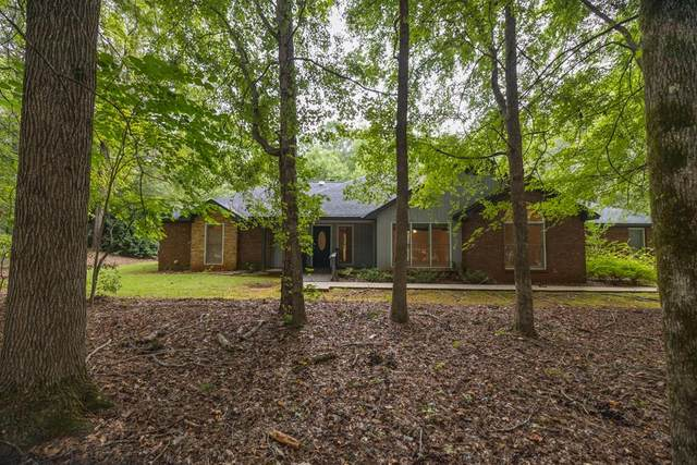 108 Mountain Hill Court, FORTSON, GA 31808 (MLS #187515) :: Haley Adams Team