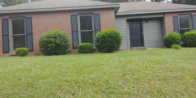 5451 Minnie Lee Drive, COLUMBUS, GA 31907 (MLS #188150) :: Kim Mixon Real Estate