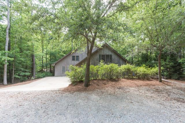 565-N Miller Road, HAMILTON, GA 31811 (MLS #167730) :: The Brady Blackmon Team