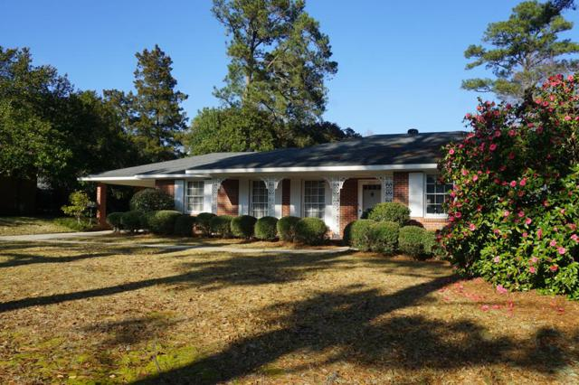 2917 Edgewood Road, COLUMBUS, GA 31906 (MLS #169159) :: Matt Sleadd REALTOR®