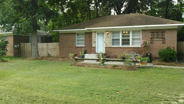 4315 Searcy Street, COLUMBUS, GA 31907 (MLS #169364) :: The Brady Blackmon Team