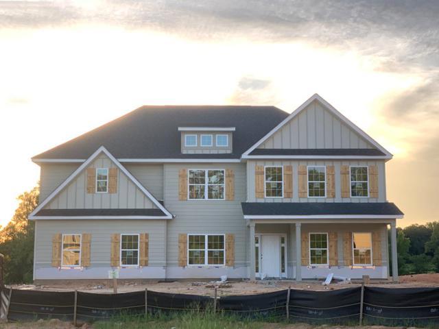 186 Maple Creek Court, CATAULA, GA 31804 (MLS #171907) :: Bickerstaff Parham