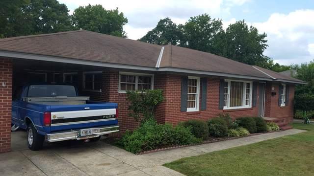 4413 Chalfonte Drive, COLUMBUS, GA 31904 (MLS #174820) :: The Brady Blackmon Team