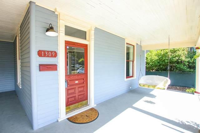 1309 Wildwood Avenue, COLUMBUS, GA 31906 (MLS #180059) :: Kim Mixon Real Estate
