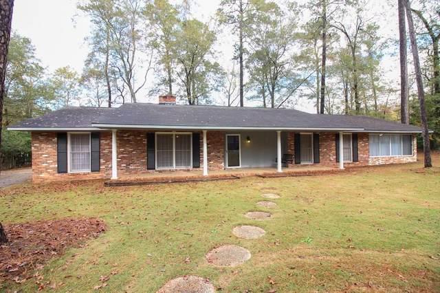 5843 Bertcliff Drive, COLUMBUS, GA 31909 (MLS #182476) :: Kim Mixon Real Estate