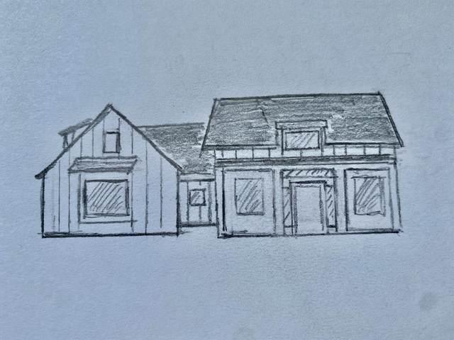 7843 Woodland Ridge Drive, MIDLAND, GA 31820 (MLS #184897) :: Kim Mixon Real Estate