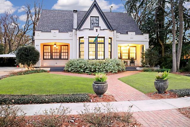 809 Cooper Avenue, COLUMBUS, GA 31906 (MLS #170524) :: Bickerstaff Parham