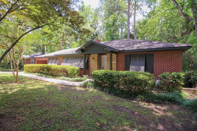 2710 18TH AVENUE, COLUMBUS, GA 31901 (MLS #185555) :: Kim Mixon Real Estate