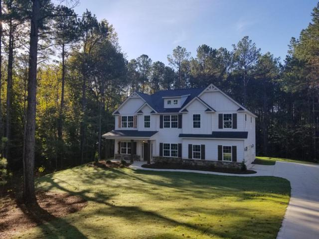 19 Claudette Court, WAVERLY HALL, GA 31831 (MLS #162824) :: The Brady Blackmon Team