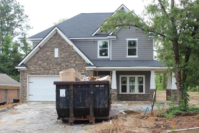 9200 Garrett Creek Drive, MIDLAND, GA 31820 (MLS #164514) :: The Brady Blackmon Team