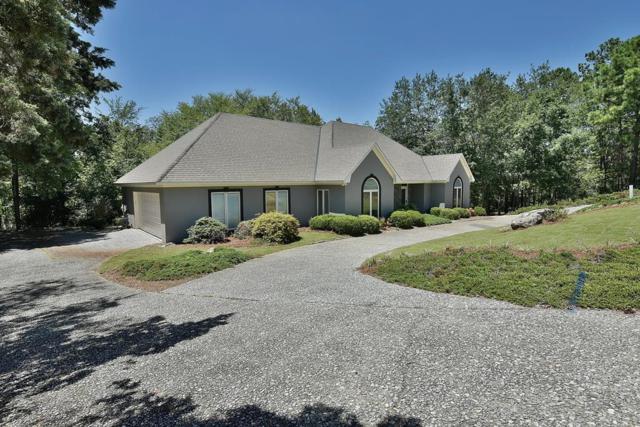 7325 Winding Ridge Road, COLUMBUS, GA 31904 (MLS #165054) :: The Brady Blackmon Team