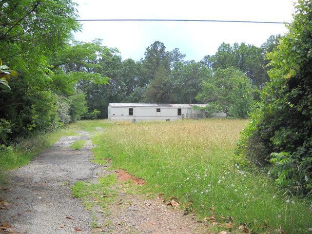 00 Hill Street, MANCHESTER, GA 31816 (MLS #133360) :: Haley Adams Team