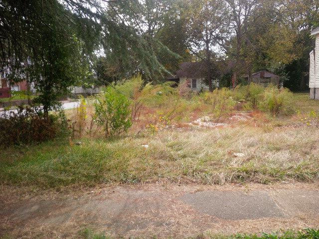 818 23RD AVENUE, COLUMBUS, GA 31904 (MLS #136620) :: The Brady Blackmon Team