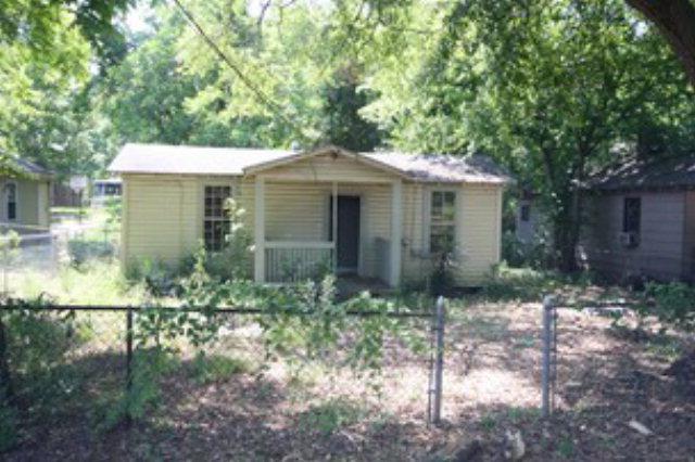 1029 Sheridan Avenue, COLUMBUS, GA 31903 (MLS #139647) :: The Brady Blackmon Team