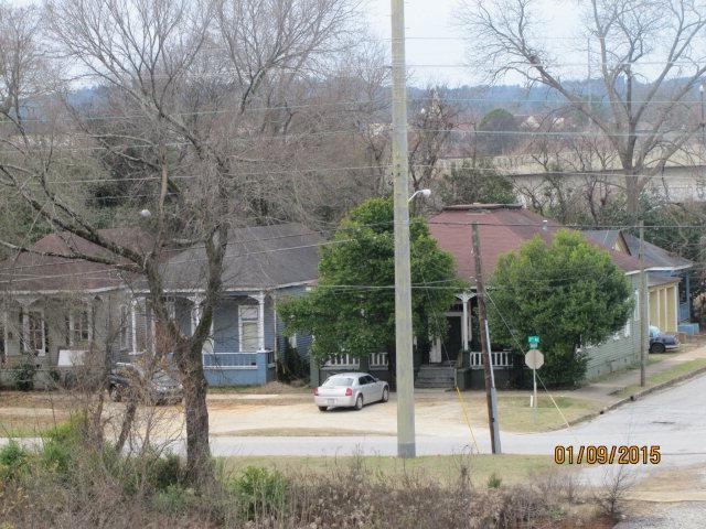 COLUMBUS, GA 31901 :: Bickerstaff Parham