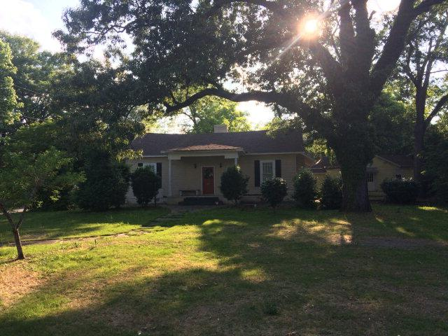 2201 17TH AVENUE, COLUMBUS, GA 31901 (MLS #147615) :: The Brady Blackmon Team