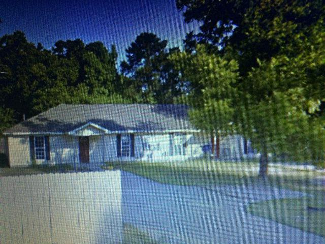 1741 Elvan Avenue, COLUMBUS, GA 31903 (MLS #154474) :: The Brady Blackmon Team