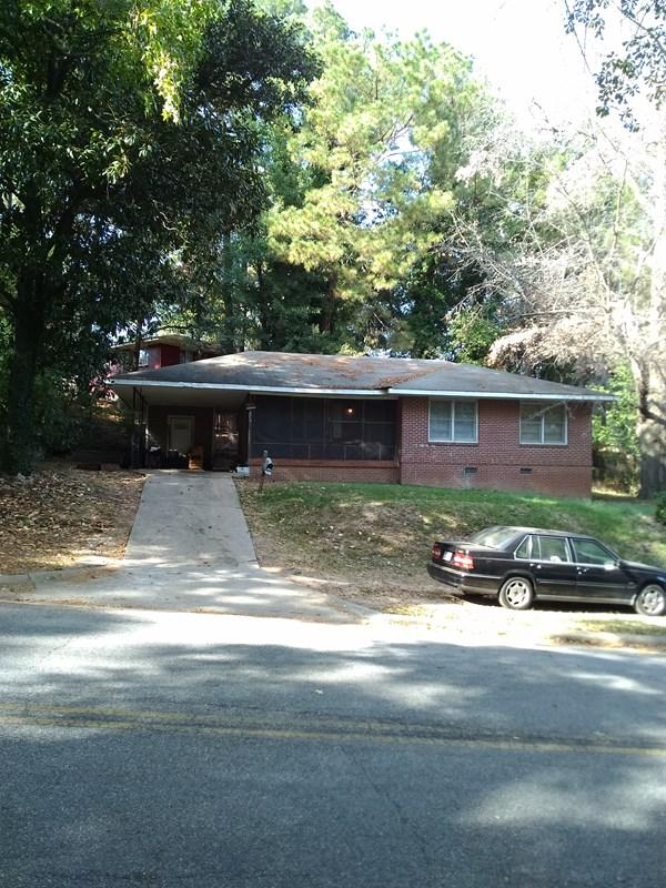 COLUMBUS, GA 31906 :: Bickerstaff Parham