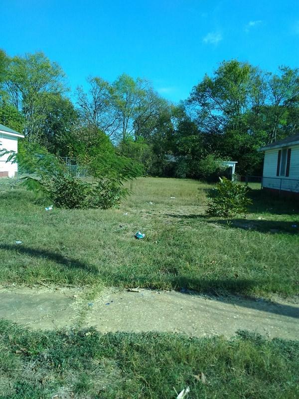 4108 7TH AVENUE, COLUMBUS, GA 31904 (MLS #156620) :: The Brady Blackmon Team