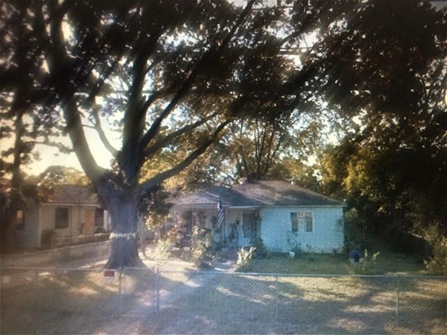 345 29TH AVENUE, COLUMBUS, GA 31903 (MLS #157672) :: Bickerstaff Parham