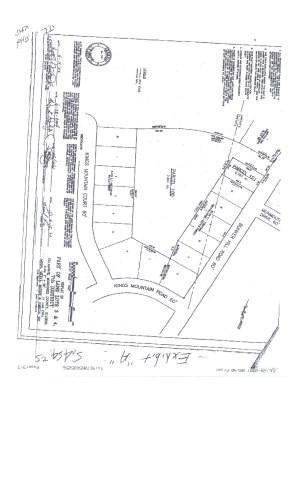 1908 Bunker Hill Road, COLUMBUS, GA 31907 (MLS #161068) :: The Brady Blackmon Team