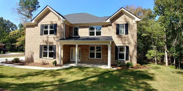 239 Steele Creek Drive, MIDLAND, GA 31820 (MLS #161162) :: The Brady Blackmon Team