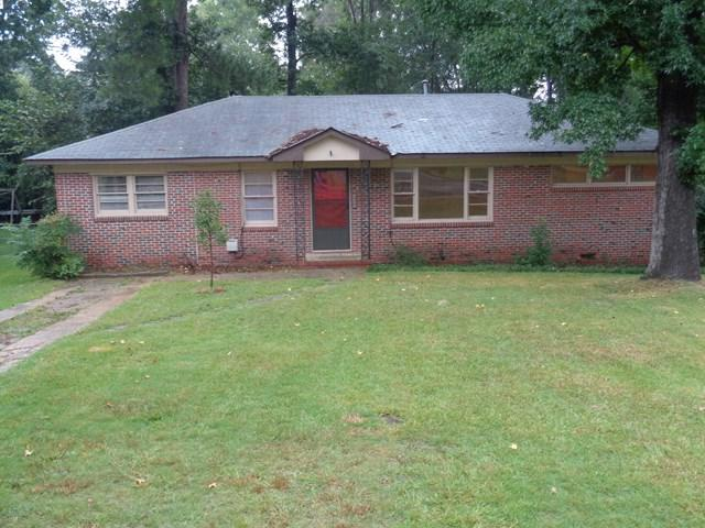 3153 Bonanza Drive, COLUMBUS, GA 31909 (MLS #161619) :: The Brady Blackmon Team