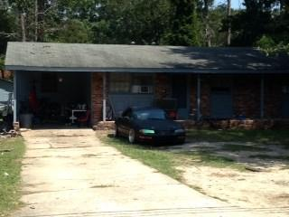 5035 Gardiner Drive, COLUMBUS, GA 31907 (MLS #161840) :: The Brady Blackmon Team