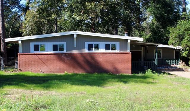 627 Goodson Drive, COLUMBUS, GA 31907 (MLS #162583) :: The Brady Blackmon Team