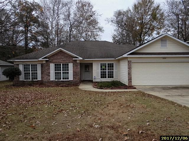 6324 Charter Oaks Circle, COLUMBUS, GA 31909 (MLS #163180) :: Matt Sleadd
