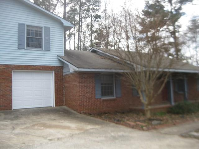 120 Sizemore Road, BOX SPRINGS, GA 31801 (MLS #164327) :: Matt Sleadd