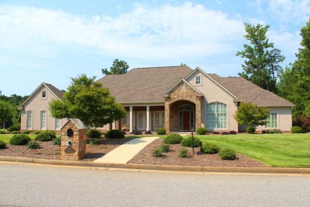 5032 Wellington Way, MIDLAND, GA 31820 (MLS #164362) :: The Brady Blackmon Team