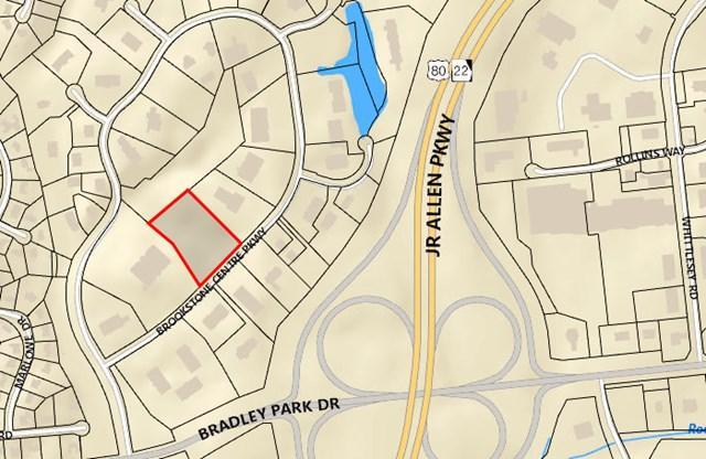 500 Brookstone Centre Parkway, COLUMBUS, GA 31904 (MLS #164446) :: The Brady Blackmon Team