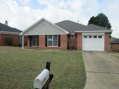 8177 Williams Way, COLUMBUS, GA 31904 (MLS #164620) :: Matt Sleadd