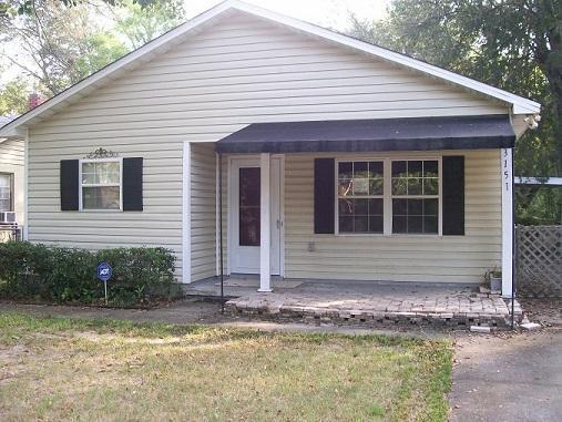 3151 Clarabelle Street, COLUMBUS, GA 31903 (MLS #164681) :: Matt Sleadd