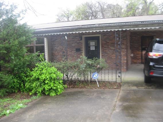3631 Calvin Drive, COLUMBUS, GA 31904 (MLS #164746) :: Matt Sleadd