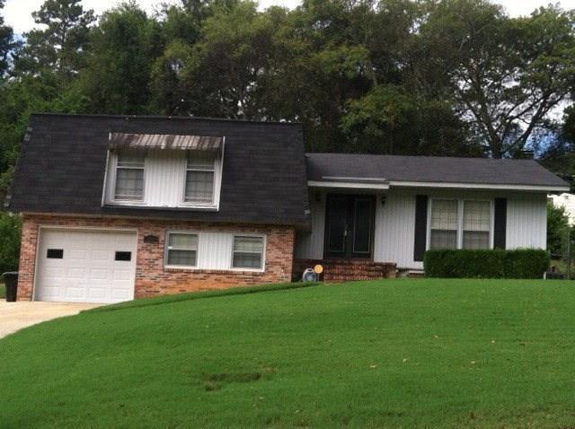 5241 Lichfield Drive, COLUMBUS, GA 31904 (MLS #165834) :: The Brady Blackmon Team