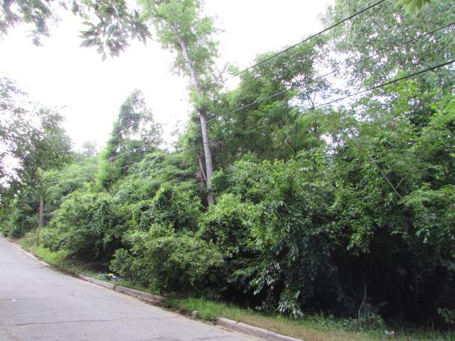 121 30TH AVENUE, COLUMBUS, GA 31903 (MLS #166107) :: The Brady Blackmon Team