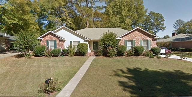 3992 Castlewood Parkway, COLUMBUS, GA 31907 (MLS #166139) :: Matt Sleadd REALTOR®