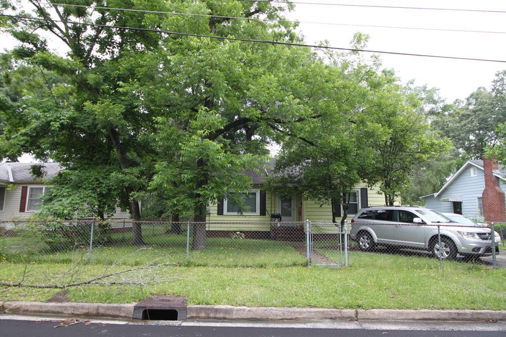 630 Coolidge Avenue - Photo 1