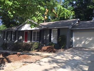 6231 Karen Court, COLUMBUS, GA 31909 (MLS #166746) :: The Brady Blackmon Team