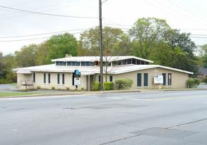 2744 Warm Springs Road - Photo 1