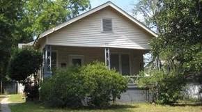 2525 Schaul Street, COLUMBUS, GA 31906 (MLS #167462) :: The Brady Blackmon Team