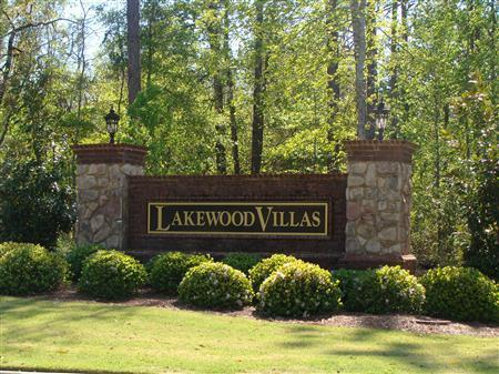 3105 Lakewood Villas Court, PHENIX CITY, AL 36867 (MLS #167953) :: Haley Adams Team