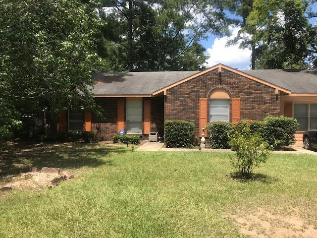 5939 Hunter Road, COLUMBUS, GA 31907 (MLS #167992) :: The Brady Blackmon Team