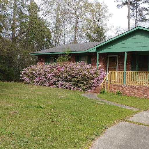 542 Winall Drive, COLUMBUS, GA 31907 (MLS #167998) :: The Brady Blackmon Team