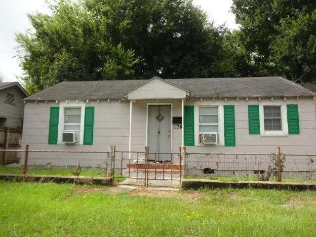 1134 Curtis Street, COLUMBUS, GA 31904 (MLS #168043) :: The Brady Blackmon Team