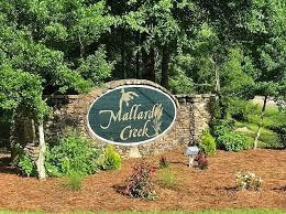46 Green Wing Lane, PHENIX CITY, AL 36870 (MLS #168288) :: Matt Sleadd REALTOR®