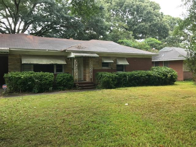 2210 Somerset Avenue, COLUMBUS, GA 31903 (MLS #168573) :: Matt Sleadd REALTOR®